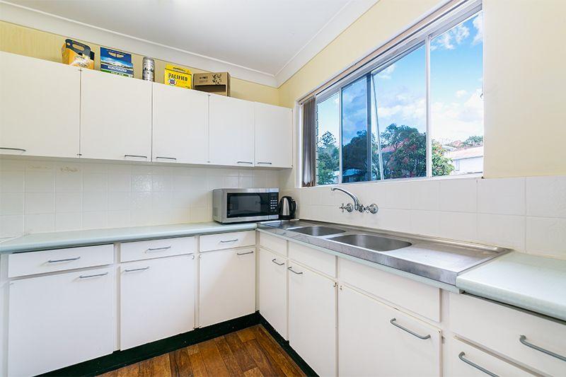 7/24 Hunter Street, Kelvin Grove QLD 4059, Image 2