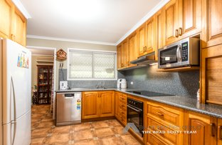 Picture of 38 Orchid Drive, Beaudesert QLD 4285