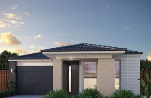 Lot 221 Alfred Road, Melton South VIC 3338