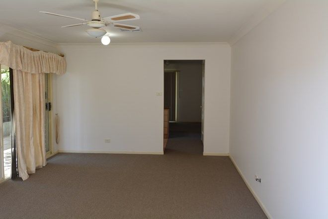 Picture of 10 PINEHURST WAY, BLUE HAVEN NSW 2262