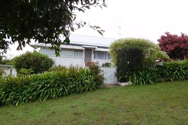 Picture of 15 Hastings Street, WOOLGOOLGA NSW 2456