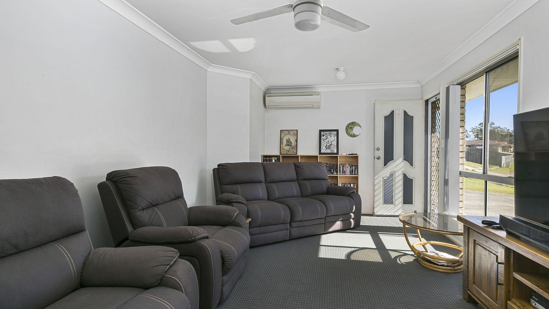 13 Mair Drive, Redbank QLD 4301, Image 1