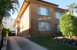 Picture of 1/8 Messines Street, Shoal Bay NSW 2315