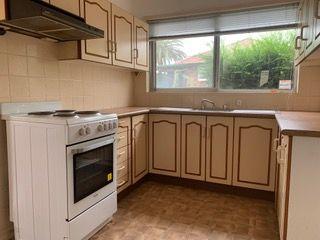 34 Macarthur Street, Parramatta NSW 2150, Image 2