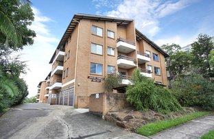 Picture of 20/199-201 Auburn Road, Yagoona NSW 2199