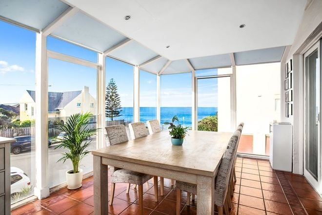 Picture of 1/1206 Pittwater Rd, NARRABEEN NSW 2101