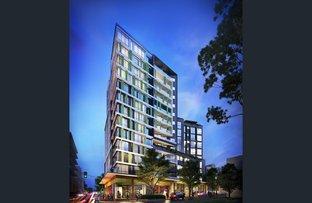 380 Forest Road, Hurstville NSW 2220