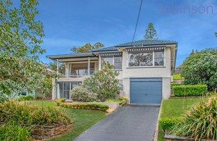 Picture of 10 Kara Street, Adamstown Heights NSW 2289