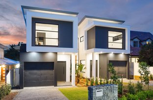 Picture of 9B Vista Street, Caringbah South NSW 2229