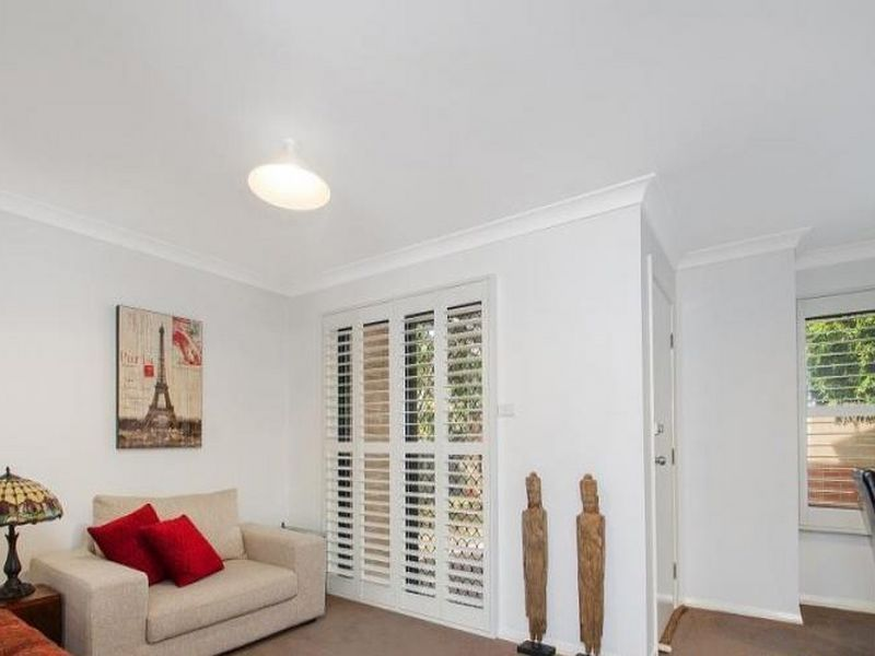 7/2 Parsonage Road, Castle Hill NSW 2154, Image 2