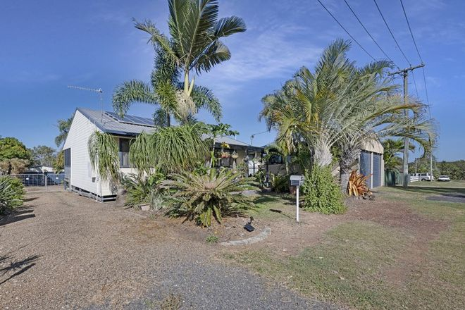 Picture of 20 Lund Street, AVONDALE QLD 4670