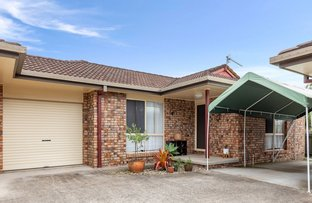 Picture of 4/12 Long Street, Coffs Harbour NSW 2450