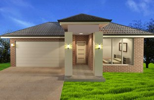 Picture of 211 Brunning Rise, Wollert VIC 3750