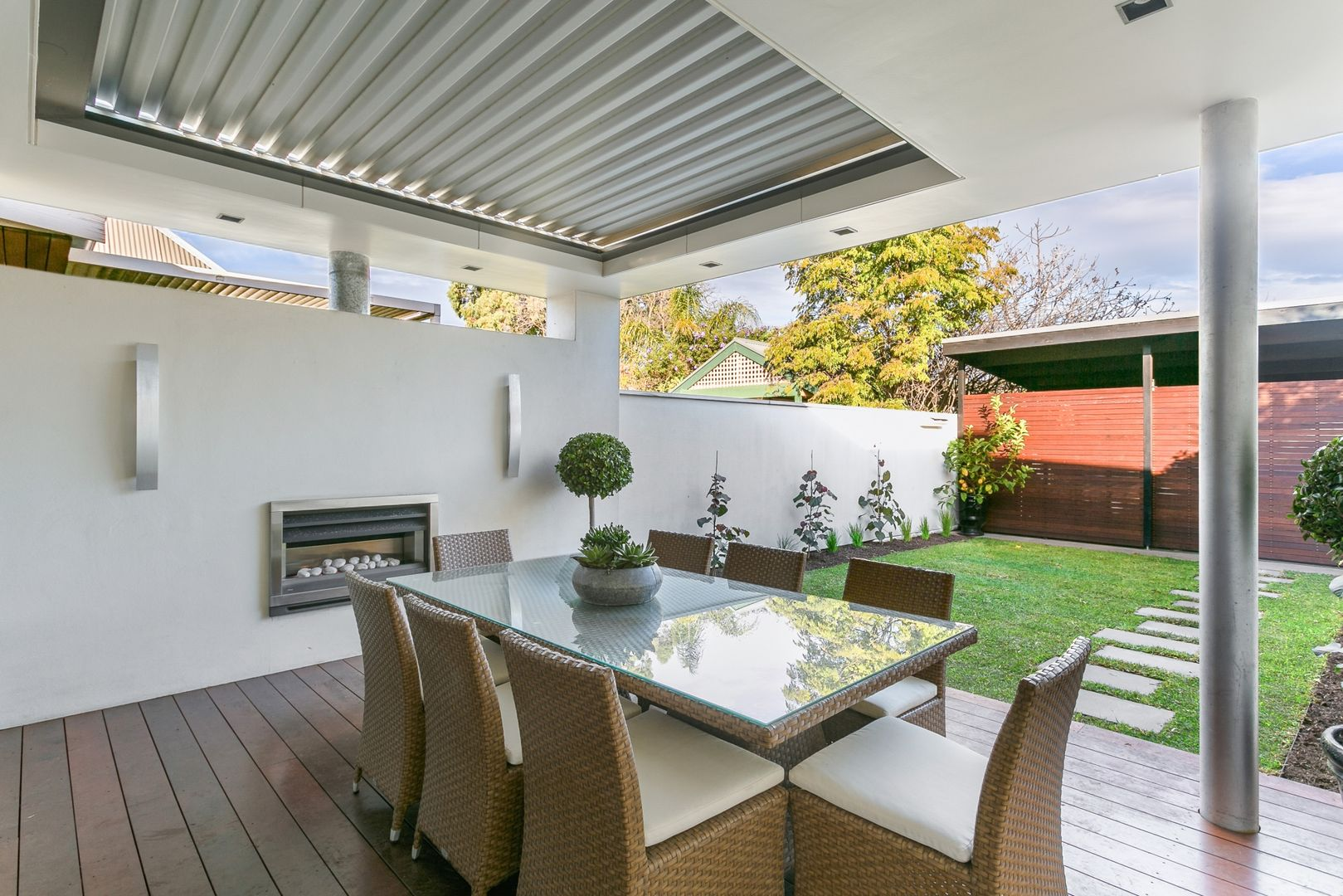 139A Young Street, Parkside SA 5063, Image 1