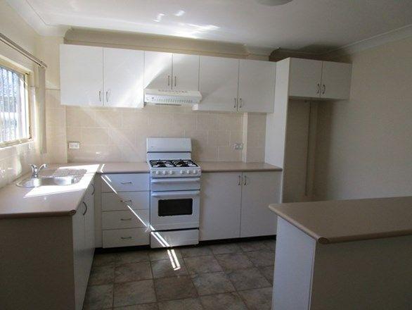 2A Carlton Street, Arncliffe NSW 2205, Image 0