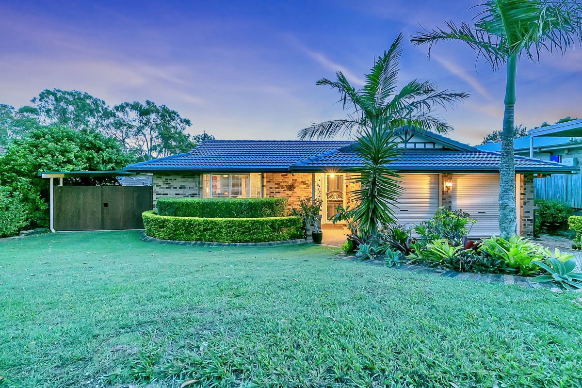41 Winchester Road, Alexandra Hills QLD 4161, Image 1