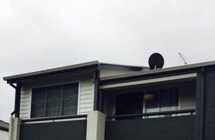 Picture of 11 Desiree Lane, Warner QLD 4500