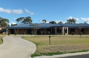 Picture of 16 Condavale Drive, Rosenthal Heights QLD 4370