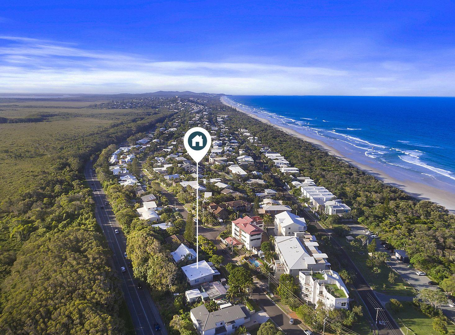 11 Oriole Avenue, Peregian Beach QLD 4573, Image 0