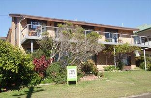 Picture of 26 William Street, Black Head NSW 2430