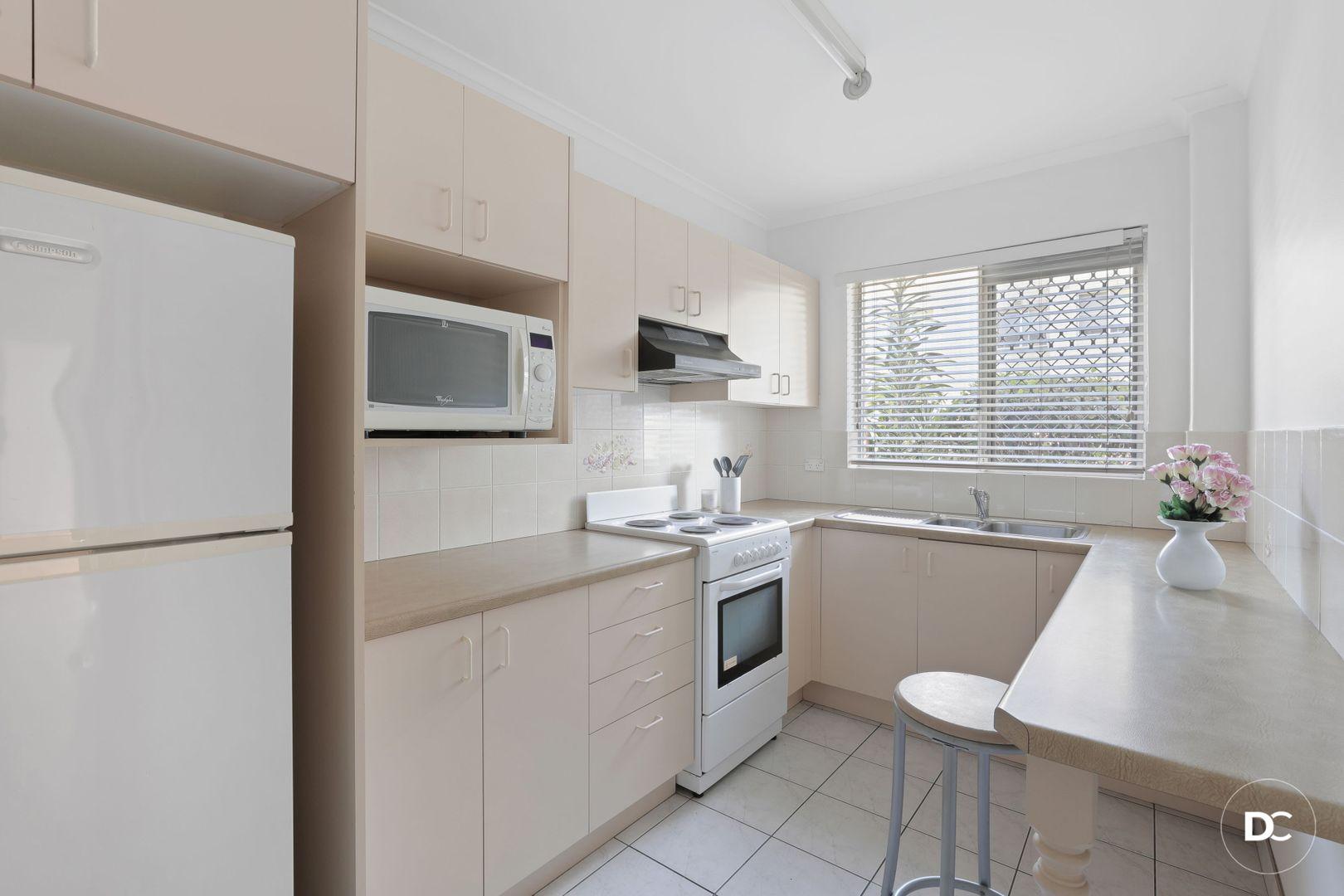 20/1 Corby Avenue, Concord NSW 2137, Image 2