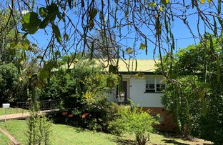 Picture of 47 Wallace Street, Macksville NSW 2447