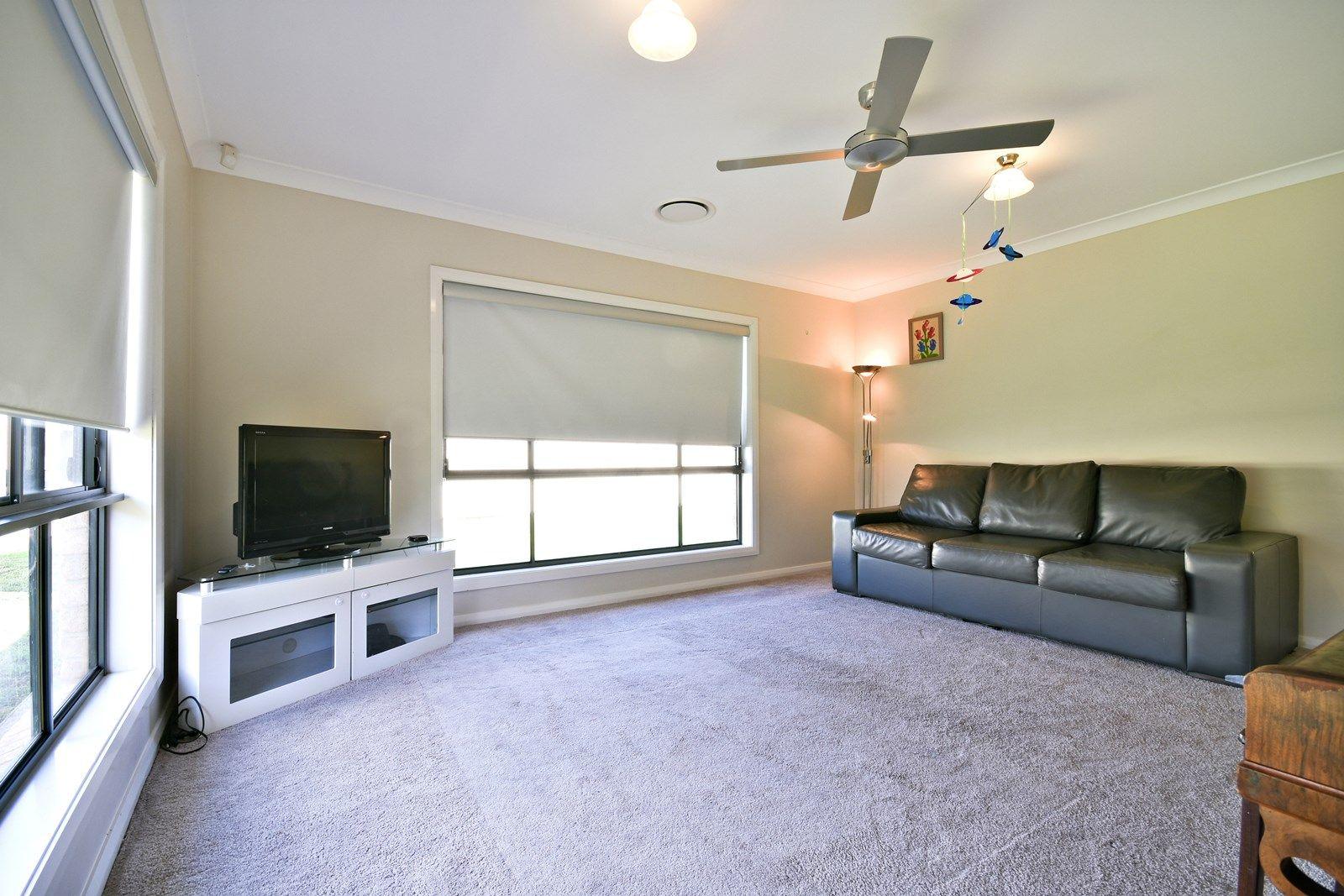 25 Keswick Parkway, Dubbo NSW 2830, Image 2