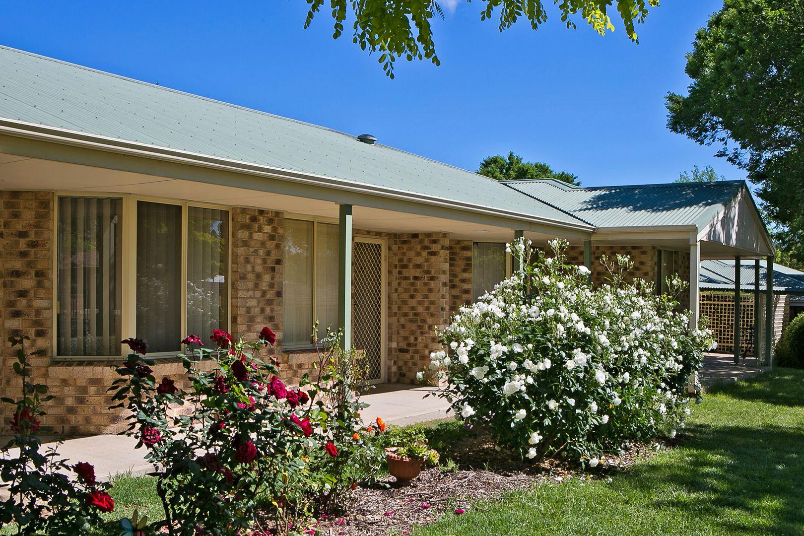 15 Albert Street, Orange NSW 2800, Image 0