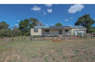 4081 Sofala Road, Wattle Flat NSW 2795