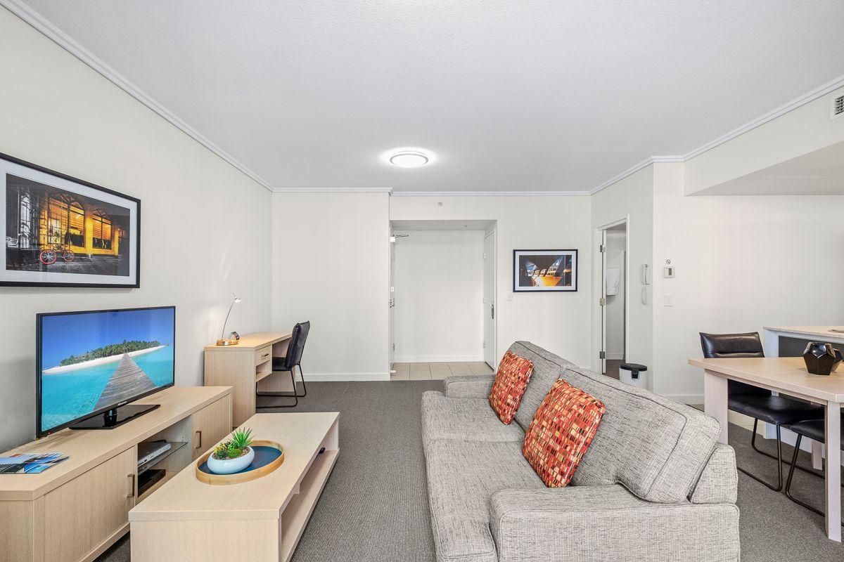 1310/108 Albert st, Brisbane City QLD 4000, Image 1