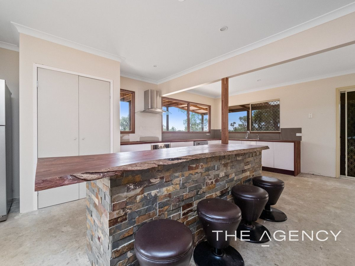 360 Red Brook Circle, Morangup WA 6083, Image 2