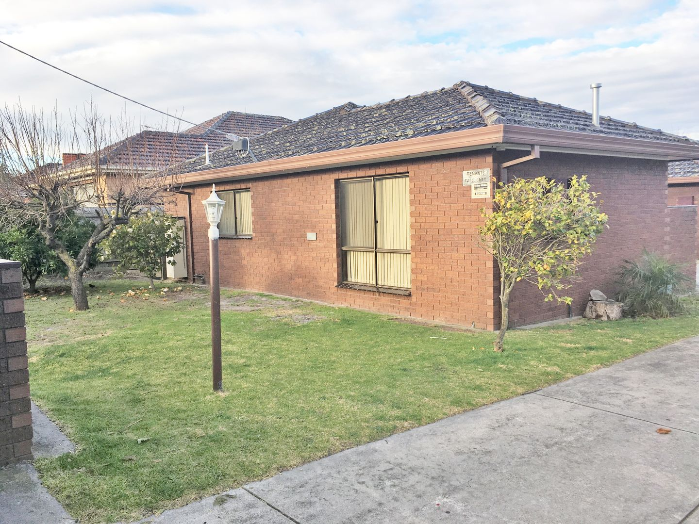 2/86 Ormond Road, Clayton VIC 3168, Image 1