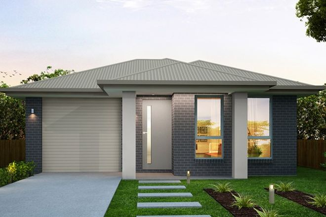 Picture of Lot 313 Bracken Avenue, ANDREWS FARM SA 5114