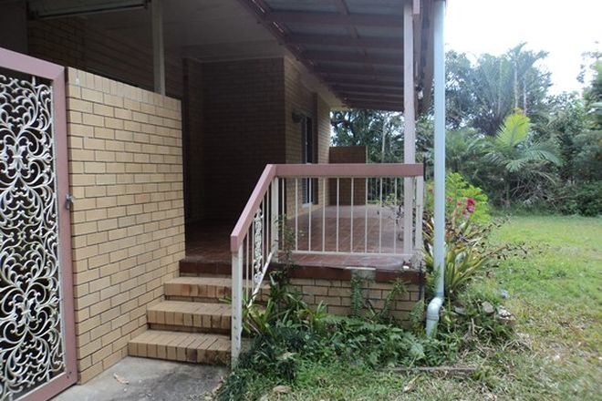Picture of 650 Morayfield Road, BURPENGARY QLD 4505