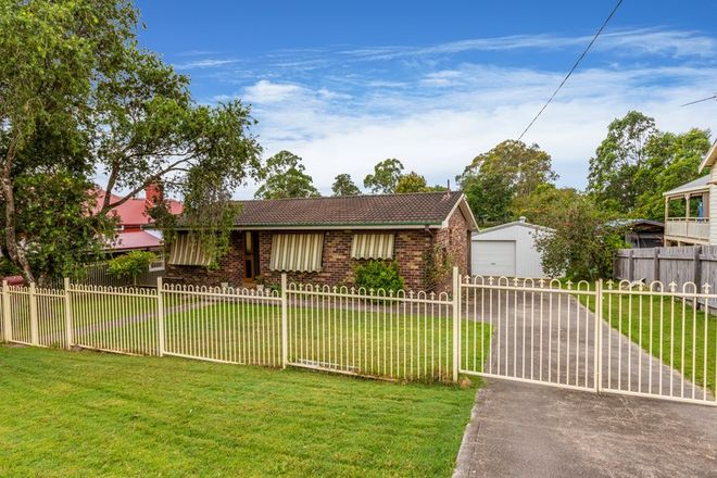 Picture of 53 Lord Street, DUNGOG NSW 2420