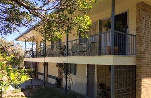 3 Mellifont Street, Banyo QLD 4014