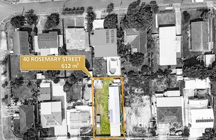 Picture of 40 Rosemary Street, Inala QLD 4077