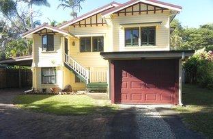 Picture of 103 Kamerunga Road, Stratford QLD 4870