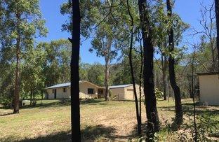 Picture of 1812 Gaeta Rd, Gaeta QLD 4671