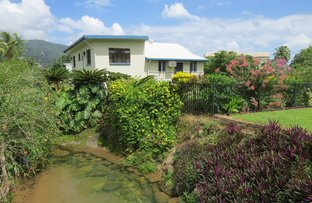 Picture of 72 Bryant St, Tully QLD 4854