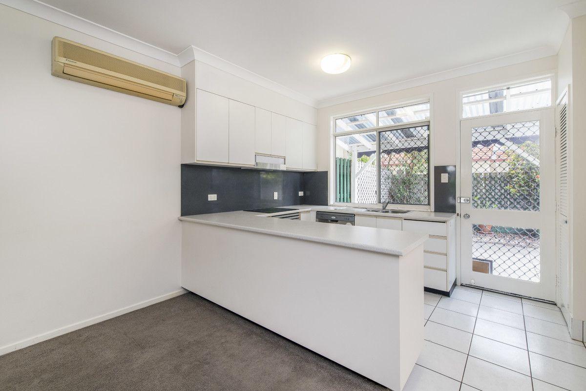 6/35 Lani Street, Wishart QLD 4122, Image 0