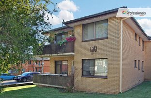 Picture of 2/219 Lakemba Street, Lakemba NSW 2195