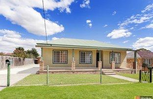 45A High Street, Queanbeyan East NSW 2620
