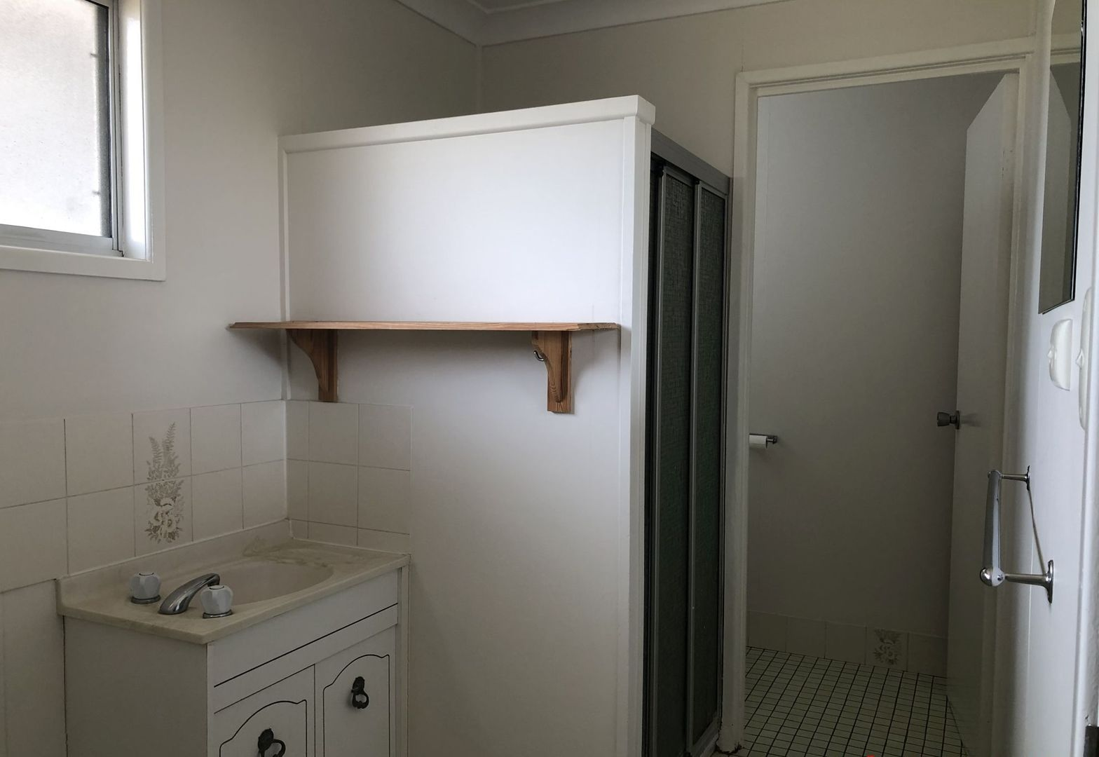 3/100 Drayton Street, Dalby QLD 4405, Image 2