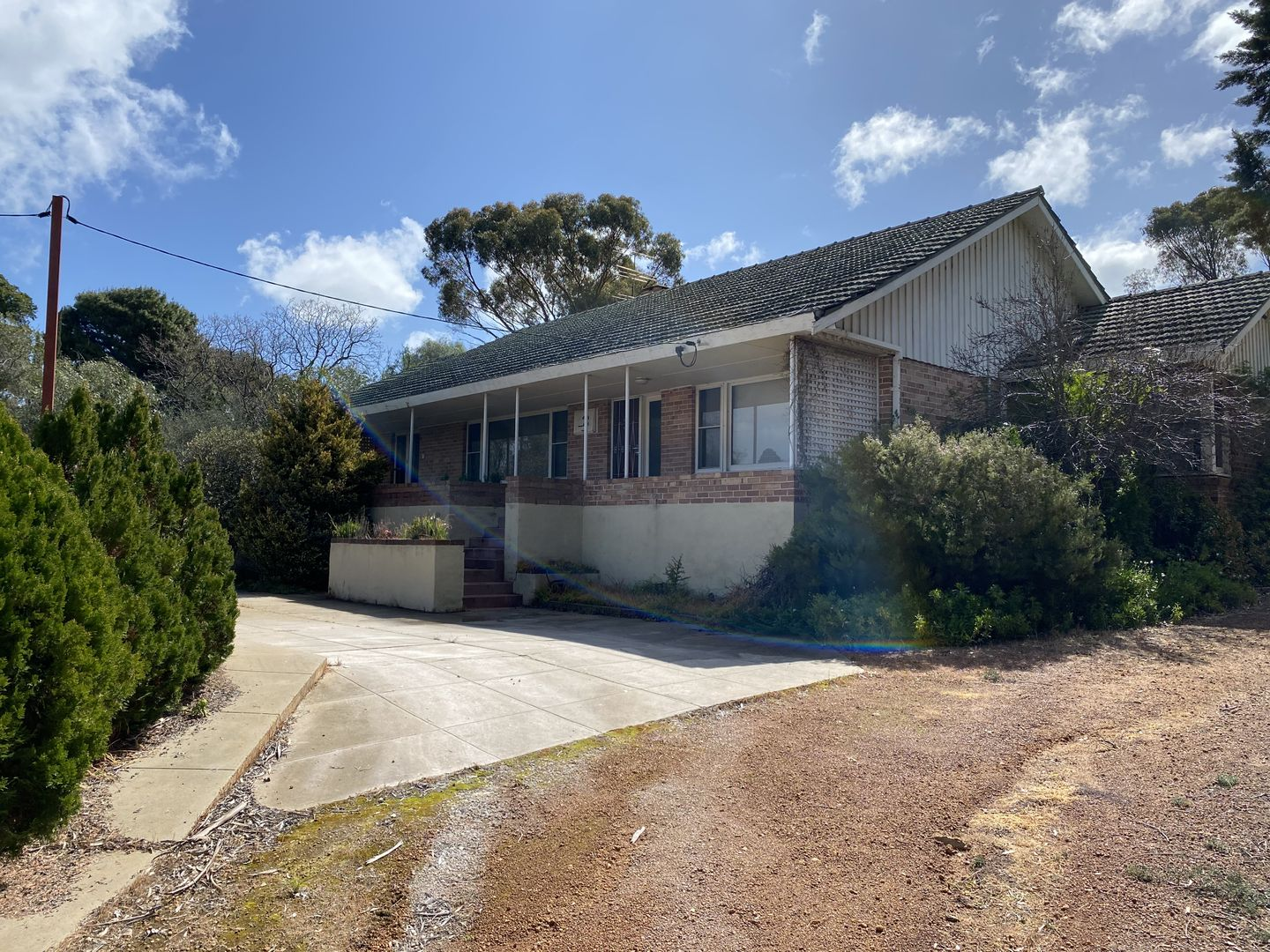 70 Macartney St, York WA 6302, Image 1