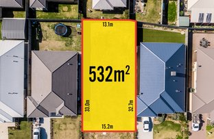 Picture of 20 Makybe Boulevard, Byford WA 6122