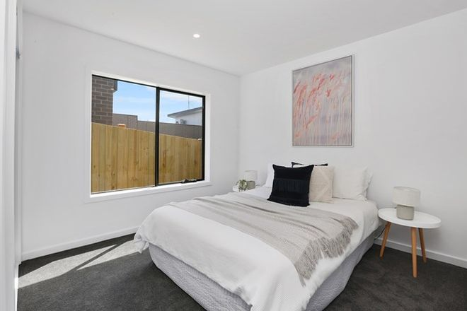Picture of 3/16-18 Yaraan Street, BELL PARK VIC 3215