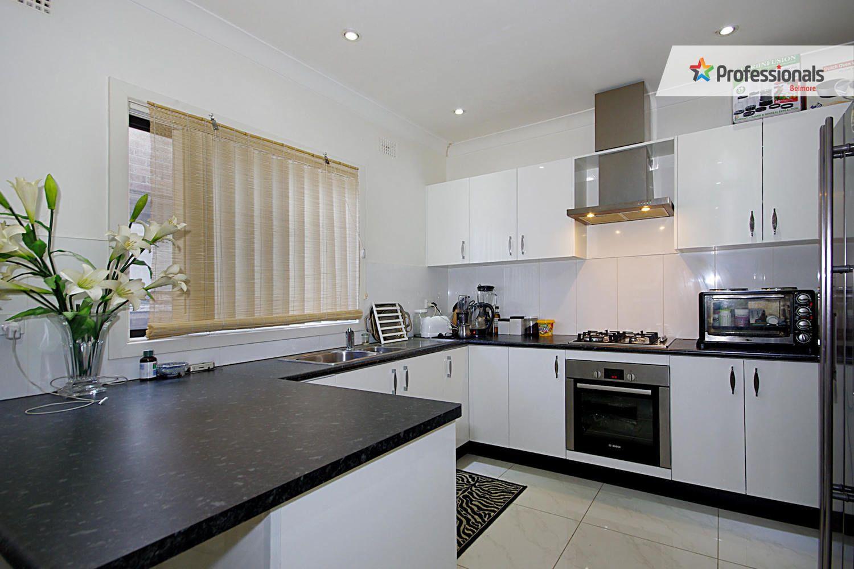 406 Burwood Road, Belmore NSW 2192, Image 0