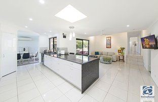 Picture of 14 Theodore Court, Moffat Beach QLD 4551