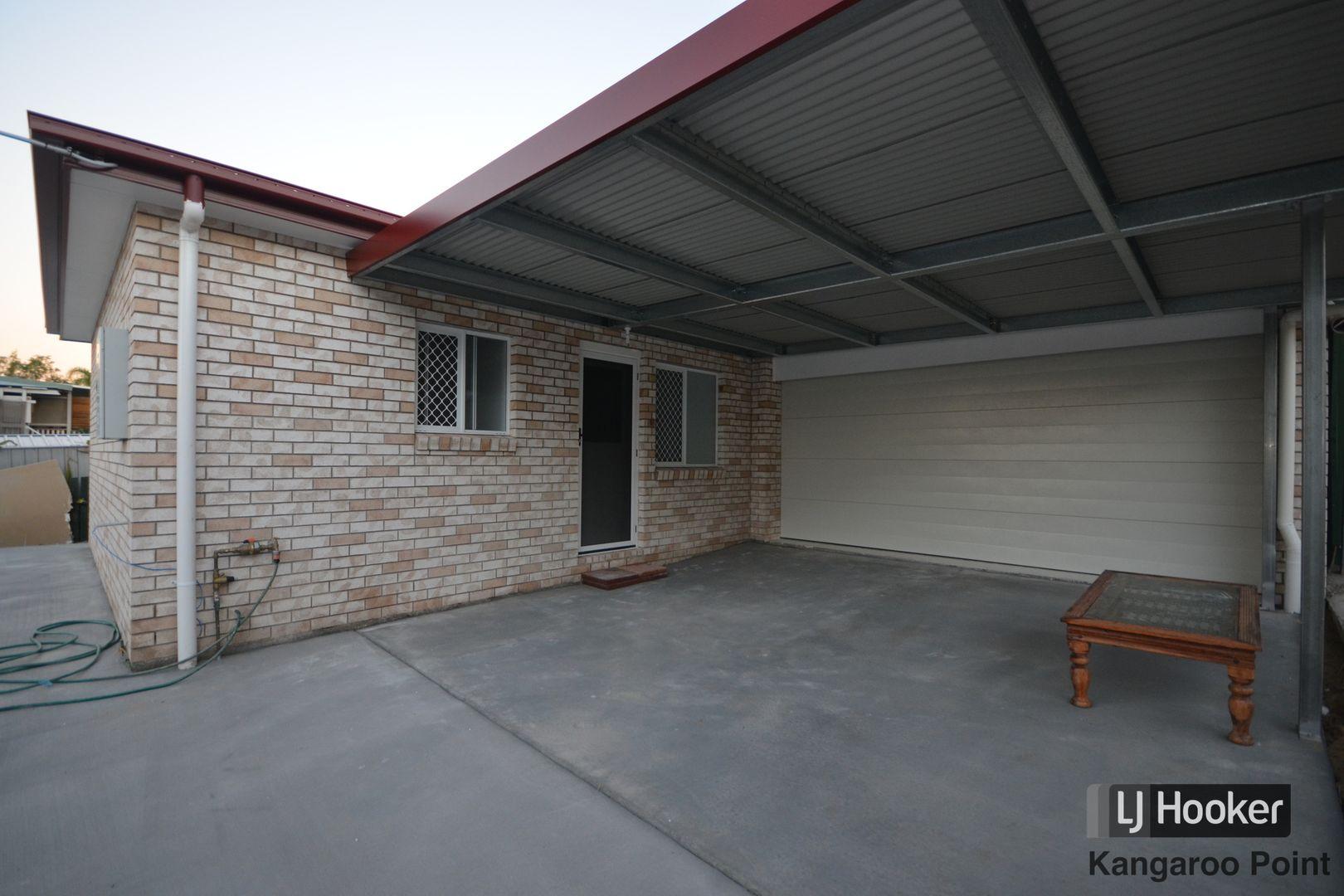 519 Vulture Street, East Brisbane QLD 4169, Image 1